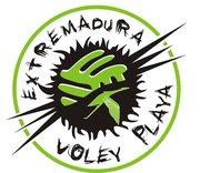 Extremadura Voley Playa