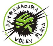 Extremadura Voley Playa